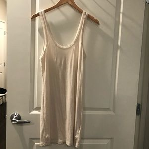 James Perse Slip Dress